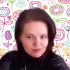 Блины с гречкой и грибами - последнее сообщение от Наталья