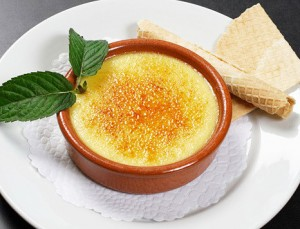 crema-catalana_крема-каталана