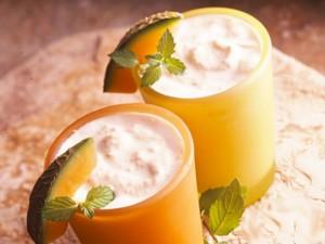 йогуртовый крем - jogurtovyi krem