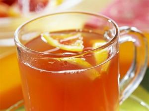 чайный пунш - chaynyi punsh