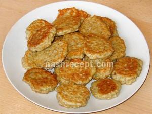 Вкусные блюда из мяса птицы: пошаговые рецепты с фото
