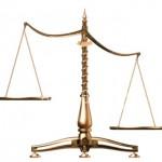 Сравнительная таблица мер и веса продуктов в граммах