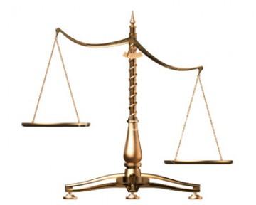 таблица мер и весов - tablitsa mer i vesov
