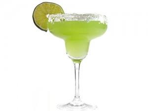 коктейли и диета - cocktaili i dieta