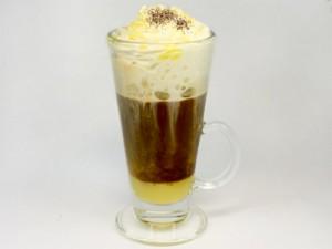кофе по-алжирски - kofe po-alzhirski