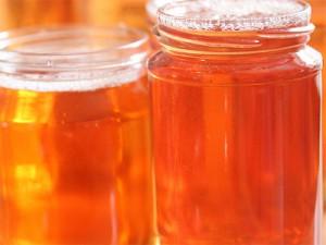 яблочный мармелад с мятой - yablochnyi marmelad s myatoy
