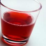 вишневый ликер - vishnevyi liker