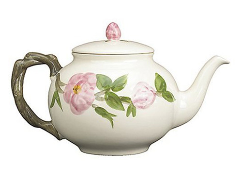 Чайник-заварник