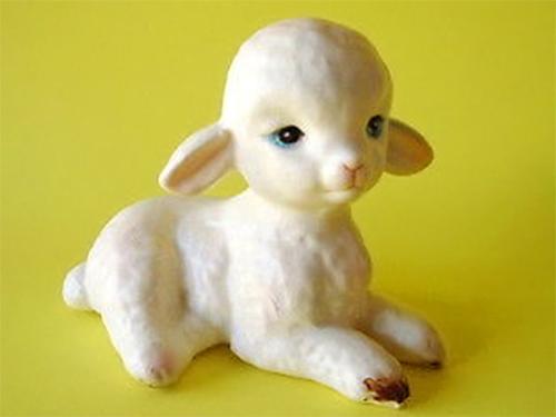 овечка, символ года 2015 - ovechka, simvol goda 2015