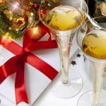 Как встретить Новый год 2014?
