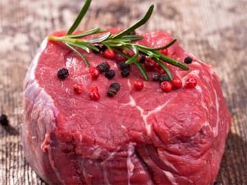говядина, блюда из говядины - govyadina, blyuda iz govyadiny