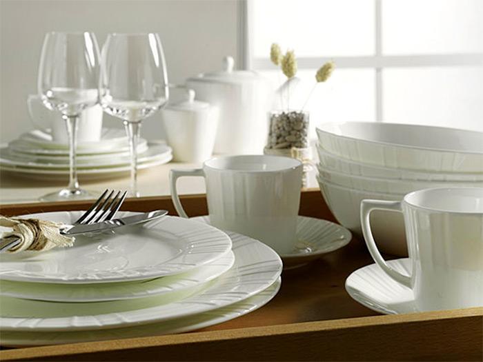 запасные столовые приборы и посуда - zapasnye stolovye pribory i posuda