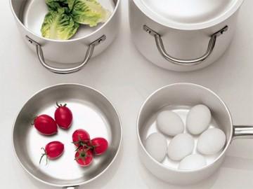 алюминиевая посуда - aluminievaya posuda