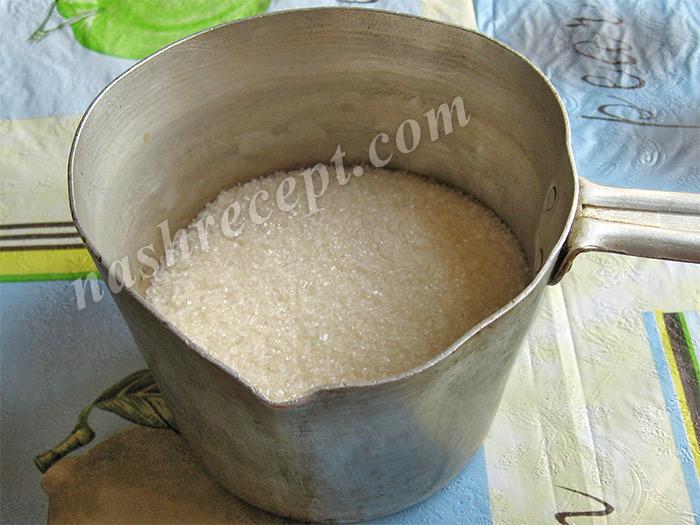 сахар для леденцов - sahar dlya ledentsov